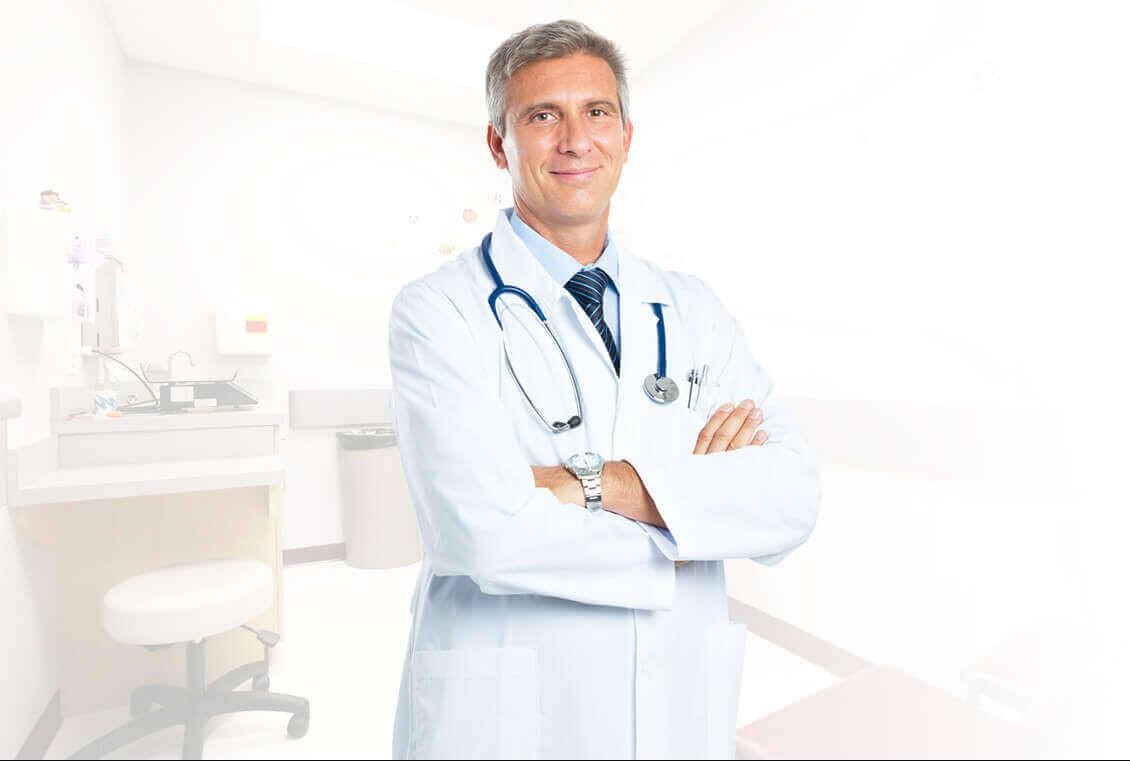 врач о диклене